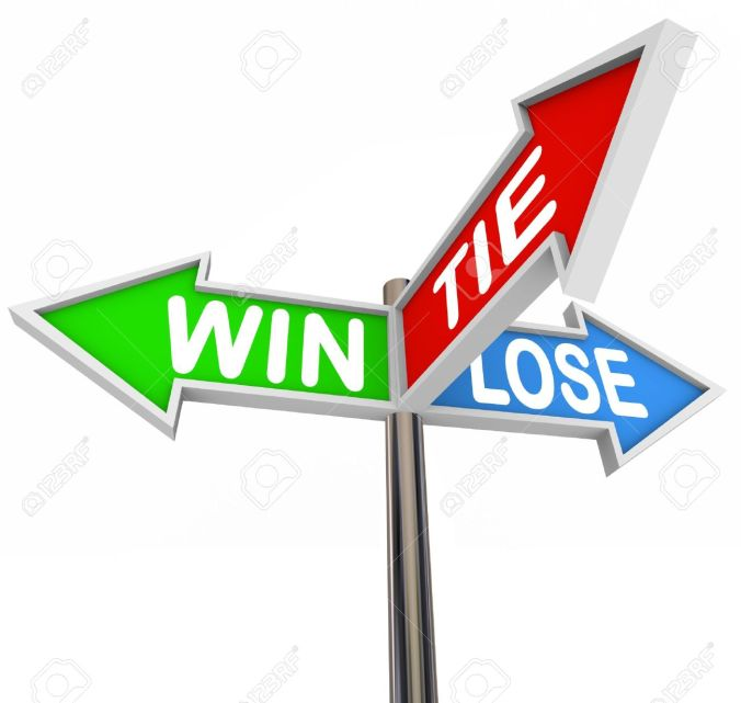 14041809-Three-arrow-road-signs-with-the-words-Win-Lose-and-Tie-to-represent-results-of-a-game-or-competition-Stock-Photo.jpg