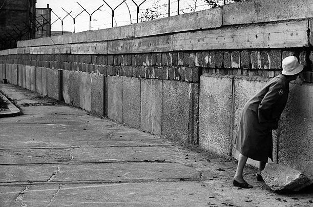 berlin_wall_03