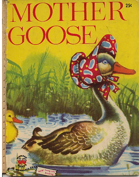 Mother-Goose-Day-Graphics-16