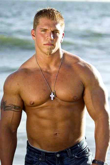 Muscular-Young-Man-Strong-Uppe-Body