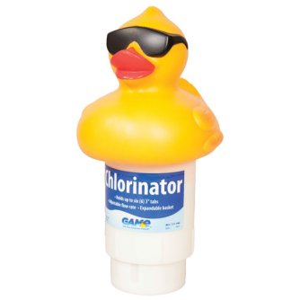 4002-_R2A_Chlorinator-Duck-PRD_LFT_hr_65293