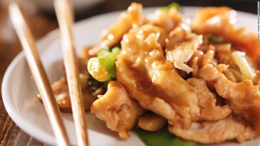 141224105650-chinese-food-xmas-1024x576