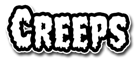 Creeps_Logo