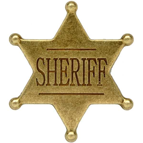 six-point-ball-tipped-sheriff-badge-4641-p