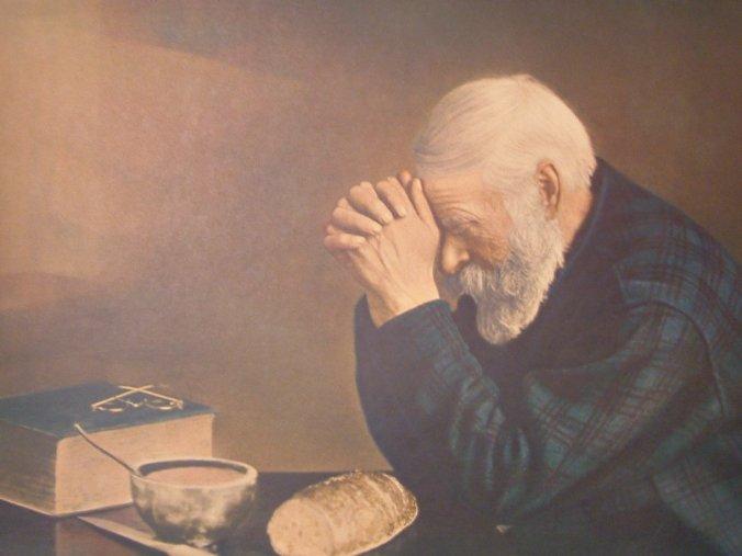praying_man