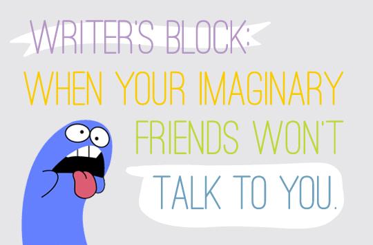 4046321-writers-block-quotes