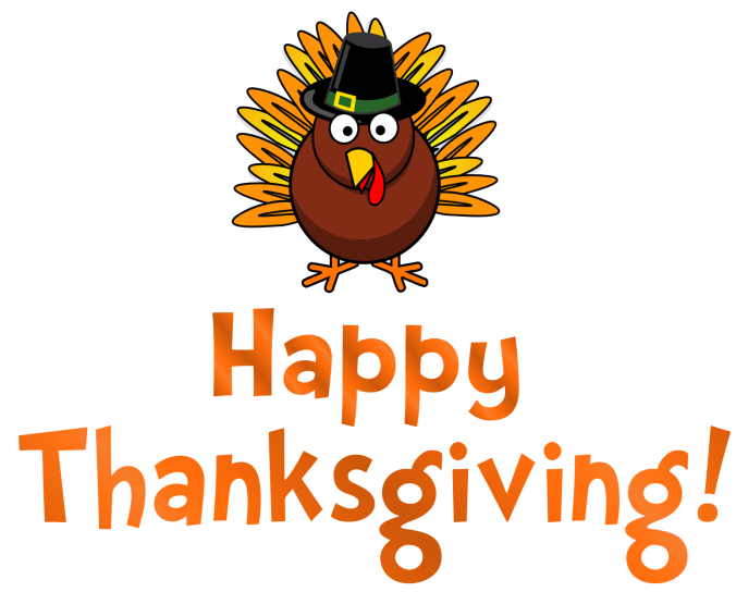 thanksgiving-border-images