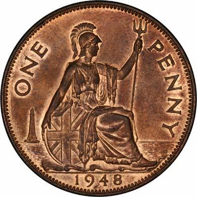 1948pennyrev400