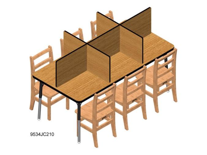 jonti-craft-study-carrel-9534jc