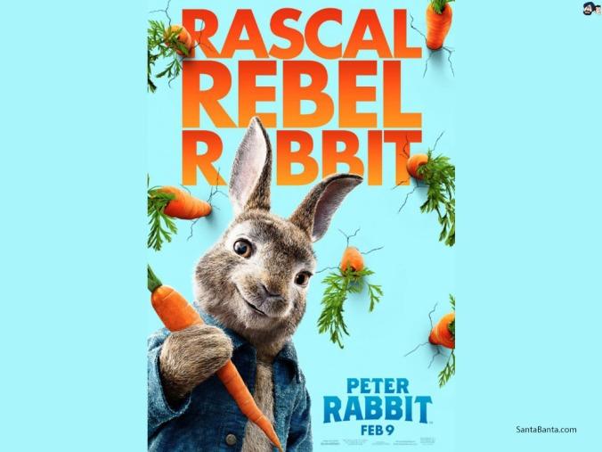 peter-rabbit-3a