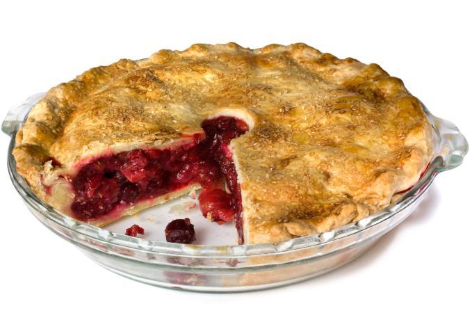 10844_tart_cranberry_pie