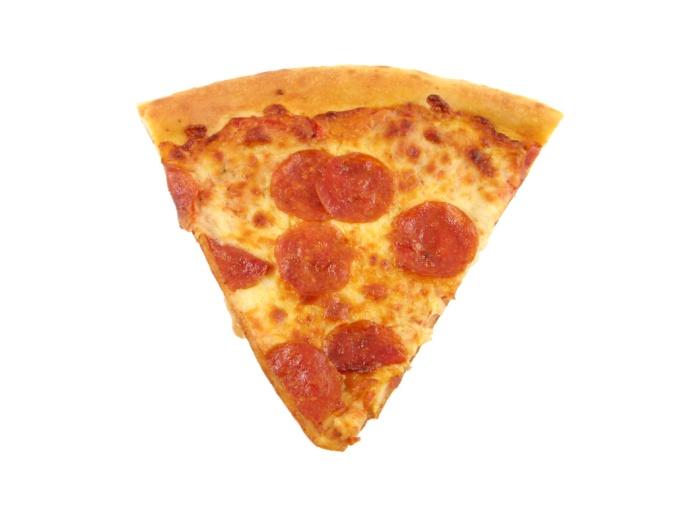 pizza-slice-01