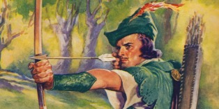 Robin-Hood-Illustration