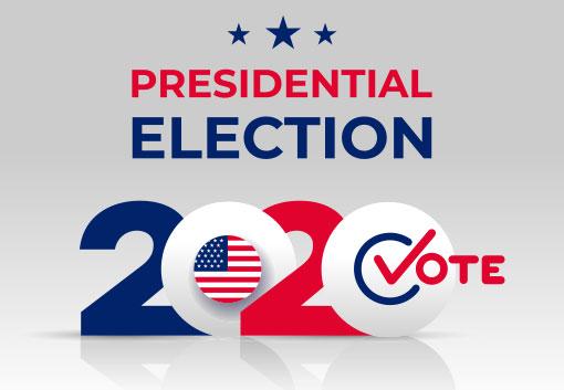 2019-07-01-2020-election-forecast.jpg