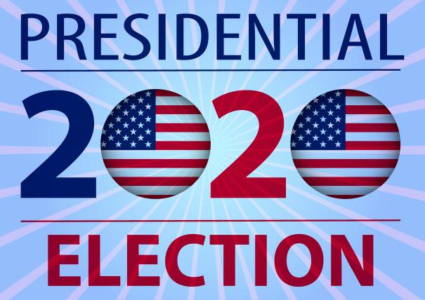 2020-election-logo.jpg