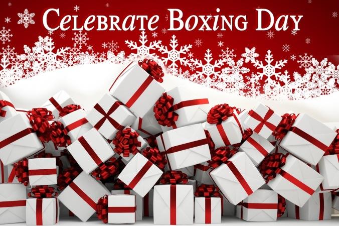 Xmas_Celebrate-Boxing-Day
