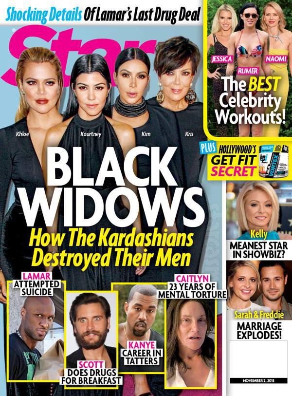 Star_magazine_cover_Kardsahians_Black_Widows