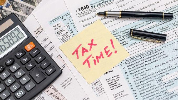 3251535_032318-ss-taxes-img