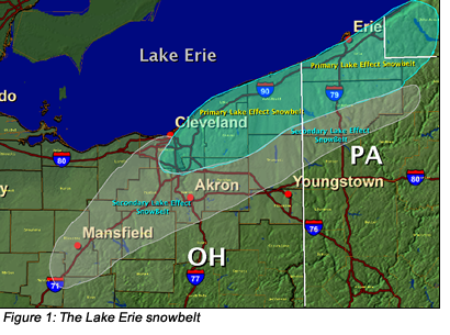 201210_NWS_CLE_Figure1