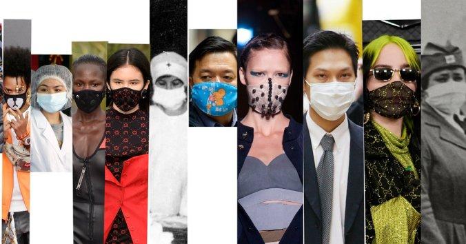 17virus-masks-1-facebookJumbo-v3