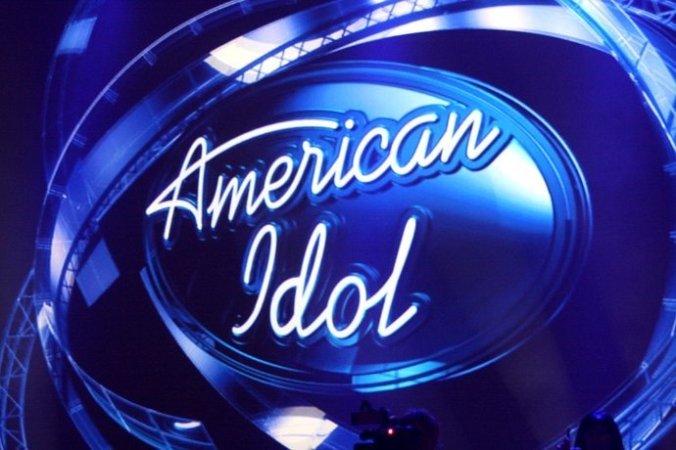 american-idol-reboot-might-not-happen-in-2018