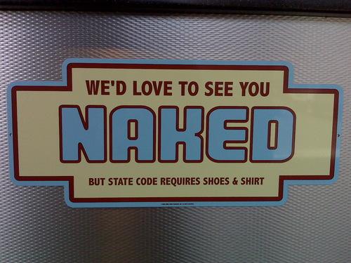 no_shirt_no_shoes_no_service_4