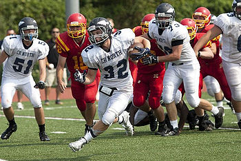 350px-Council_Rock_High_School_North_football_player_running_the_ball,_Sept_2011