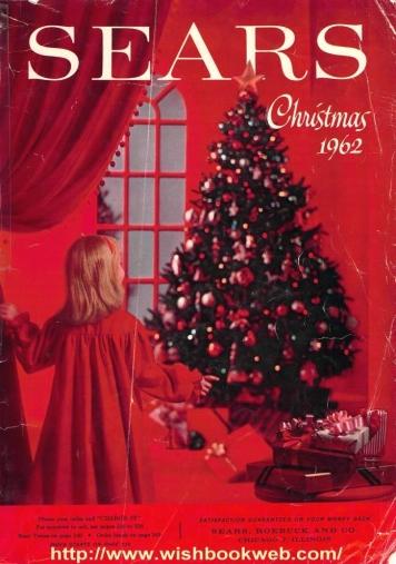 sears-christmas-catalog-1962